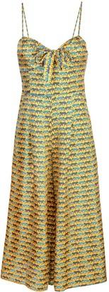 HANEY Bea dress