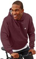 Champion Men's Eco Fleece Pullover Hoodie