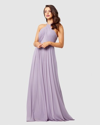Tania Olsen Designs Andie Bridesmaid Dress