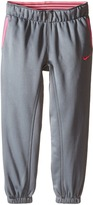 Nike Thermal Pants At Cuff (Toddler)