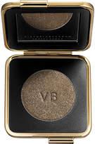 Estee Lauder Victoria Beckham X Eye Metal Eyeshadow 3g