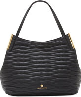 Vince Camuto Quilted Tina Tote