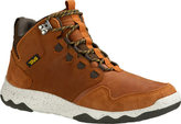 Teva Men's Arrowood Lux Mid Waterproof Boot