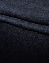 Rick Owens Square scarf