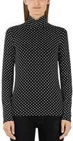 Marc Cain Women's HC 48.30 J32 T-Shirt