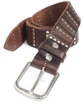 Tulliani Remo 'Santino' Leather Belt