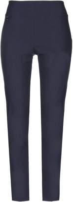 Joseph Ribkoff Casual pants - Item 13388026XD