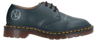 Dr. Martens x UNDERCOVER Lace-up shoe