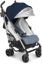 UPPAbaby G-Luxe Aiden Stroller