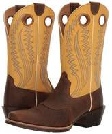 Ariat High Desert Cowboy Boots