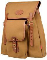 Chapman Backpacks & Bum bags