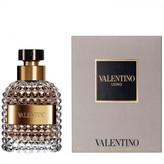 Valentino Eau De Toilette 50ml
