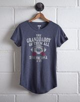 Tailgate Penn State Rose Bowl T-Shirt