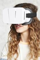 Forever 21 FOREVER 21+ Immerse Plus VR Headset