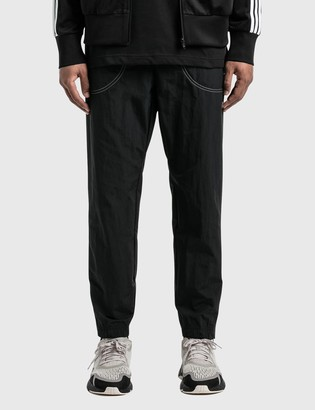 adidas Summer Trousers