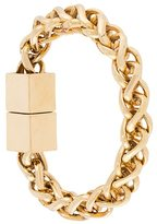 Bex Rox vintage chain bracelet