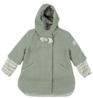 MonnaLisa Coat