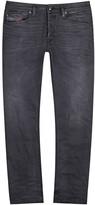 Diesel Waykee 0859x Straight-leg Jeans