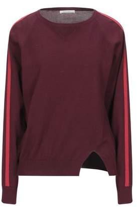 Rag Doll RAGDOLL Sweater