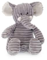 Glenna Jean Luna Small Plush Elephant