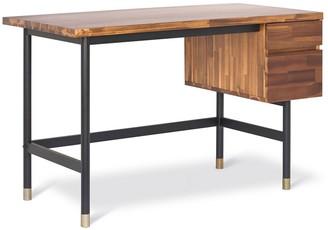 Apt2B Midtown Desk