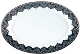 Williams-Sonoma Williams Sonoma Deshoulieres Dhara Oval Platter