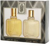 Paul Sebastian PS by Men's Cologne Gift Set