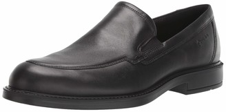 Ecco Men's Vitrus III Gore-TEX Slip On Shoe