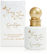 Jessica Simpson Fancy Love Eau de Parfum Spray, 1 oz
