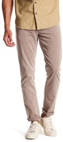 Hudson Blake Slim Straight Leg Jeans