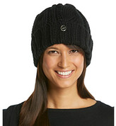 MICHAEL Michael Kors Cuff Skull Hat