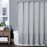 Arcadia Shower Curtain