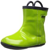 Robeez City Slicker Rain Boot