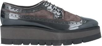 Konstantin Starke Lace-up shoes