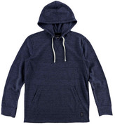 O'Neill Men's Boldin Hooded Pullover