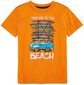 Arizona Boys Graphic T-Shirt - Preschool 4-7