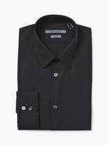 John Varvatos Slim Fit Dress Shirt