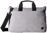 KNOMO London Oxberry Laptop Briefcase