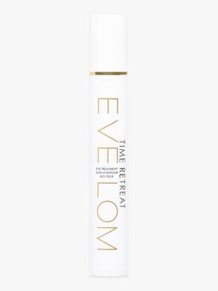 Eve Lom Time Retreat Eye Treatment 15ml
