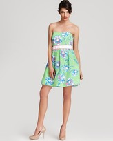 Lilly Pulitzer Langley Dress