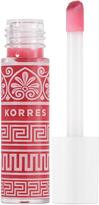 Korres Greek Yoghurt Nourishing Lip Cooler