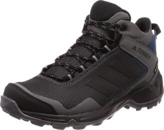 adidas Terrex Eastrail Mid Gtx Men's Fitness Shoes