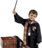 Kids Harry Potter Dress-Up Costume & Trunk