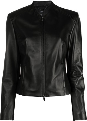 Arma Stevie jacket