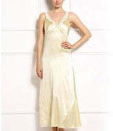 Eve's Temptation Lindsay Nightgown