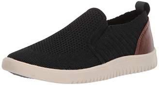 Steve Madden Boys' BPORT Sneaker