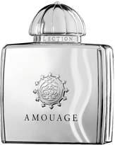 Amouage Reflection for Women- EDP Spray