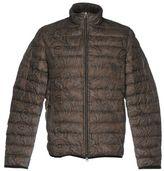 Etro Down jacket