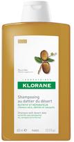 Klorane Shampoo with Desert Date (13.4 FL OZ)