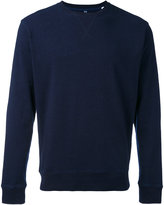 Edwin classic sweatshirt - men - Cotton - S
